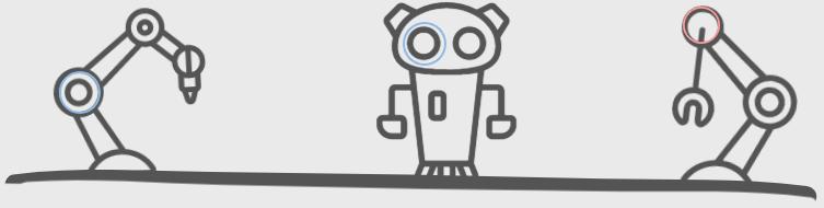 So Story - Klanten zijn geen robots